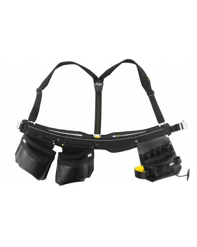 Snickers Workwear 9780 XTR Electrician's Toolbelt