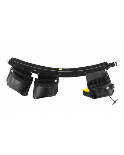 Snickers Workwear 9781 Electrician's Toolbelt