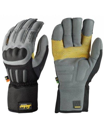 Snickers Workwear 9577 Power Grip Handschoenen