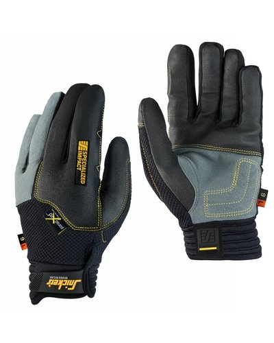 Snickers Workwear 9595 Specialized Impact Glove Links