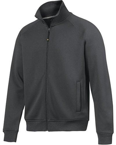 Snickers Workwear Profile jacket 2821
