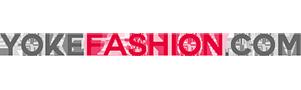 yokefashion.com