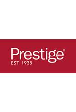 Prestige Spatel open