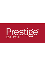 Prestige Rasp staand