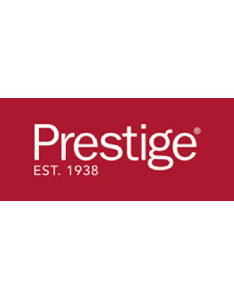 Prestige Pizza Crisper Stone Quartz