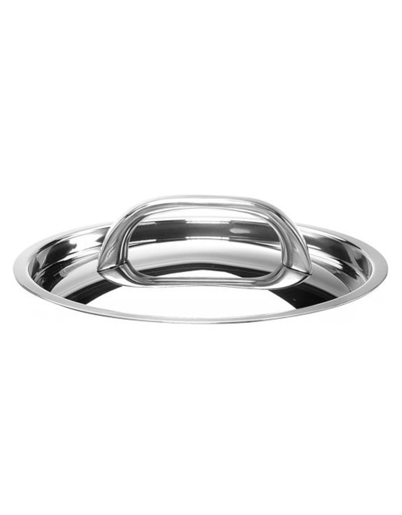 Circulon Infinite Deksel voor kookpan met doorsnede 20 cm