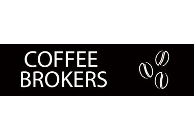 Coffee Brokers
