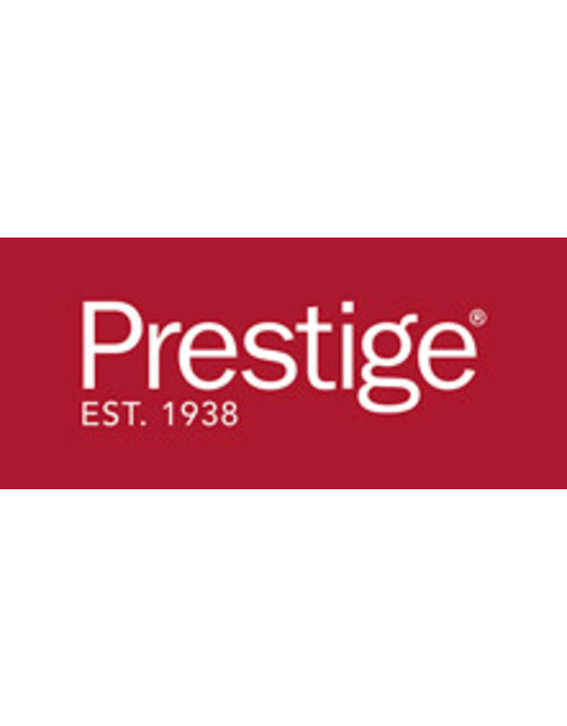 Prestige Koekenpan Stone Quartz 24 cm