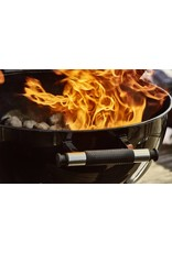 Wesco BBQ Asador 60