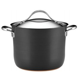 Anolon  Soeppan 7,6 liter