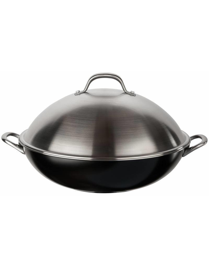 Circulon Ultimum Soep-/kookpan 5,7 liter,  24 cm