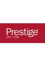 Prestige Spatel set