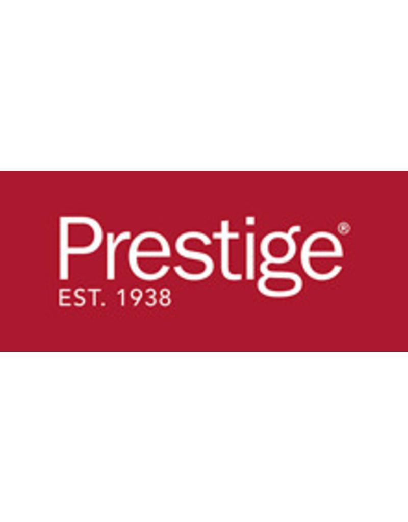 Prestige Rasp