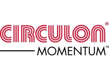 Circulon Momentum