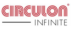 Circulon Infinite