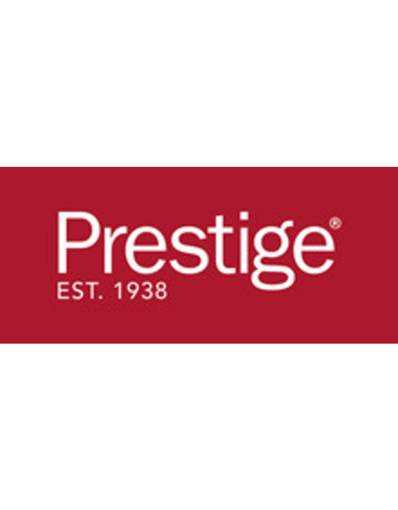 Prestige Snelkookpan Quick & Easy 4 ltr