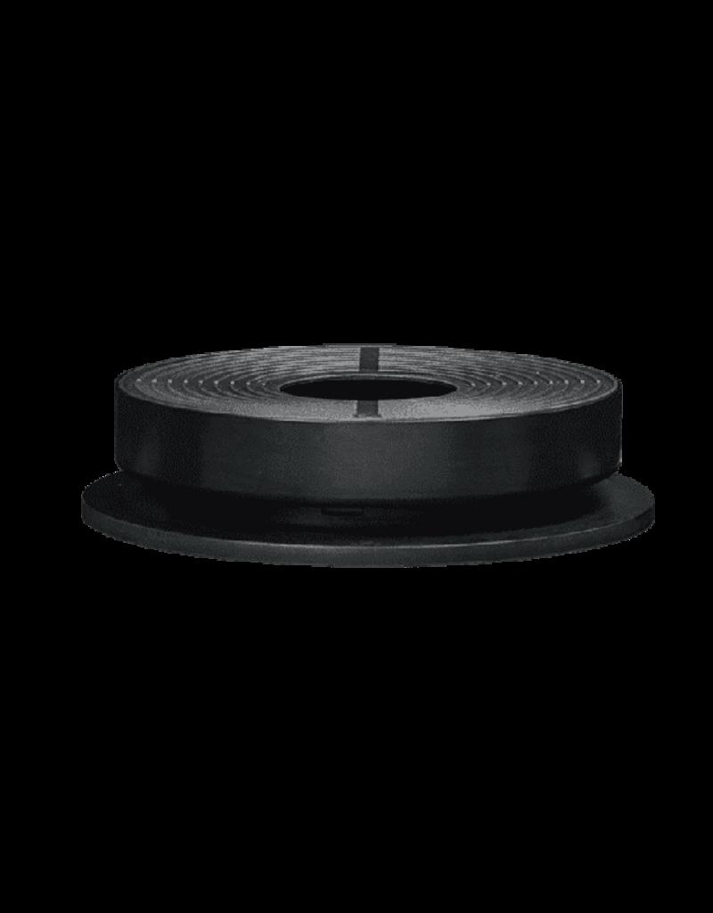 Ofyr Tabl'O tafelgrill ø 46,5 cm zwart - PRE ORDER (Eind November)