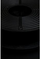 Tabl'O tafelgrill ø 46,5 cm zwart