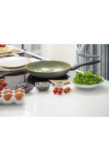 Prestige ECO duurzame anti-aanbak koekenpan 20 cm