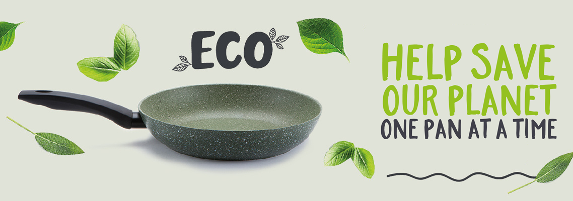 Prestige Eco Worlds Friendliest Cookware2