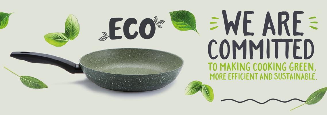 Prestige Eco Worlds Friendliest Cookware3