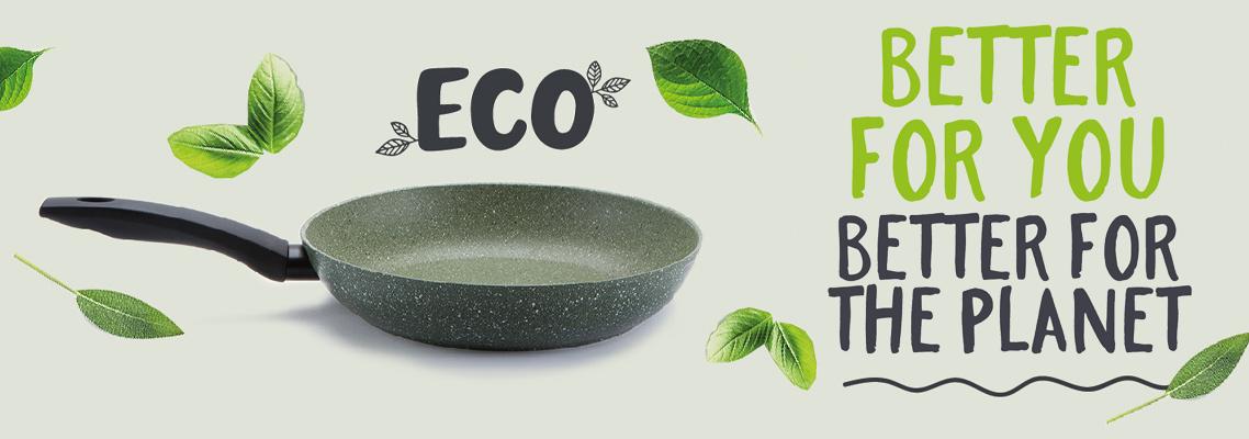 Prestige Eco Worlds Friendliest Cookware4
