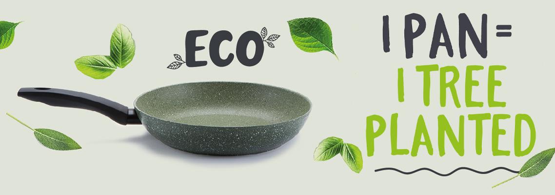 Prestige Eco Worlds Friendliest Cookware5