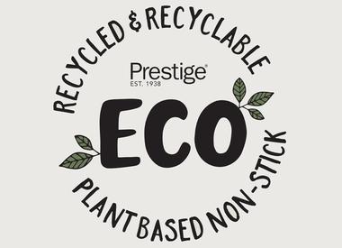 Eco pannen