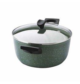Prestige ECO kookpan 24 cm - 4,5 liter