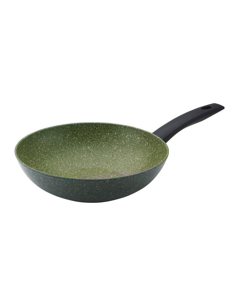 Prestige ECO anti-aanbak wokpan 28 cm