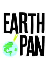Prestige Earth grillpan 28 cm | ♻️ 100 % gerecycled & recyclebaar| Keramische antiaanbaklaag