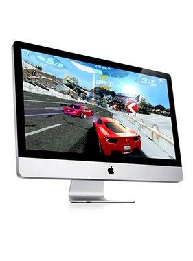 Mac Mac PC