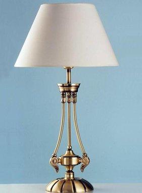 DreamCenter Hi-fy Table Lamp