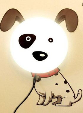 DreamCenter Fancy Tafellamp