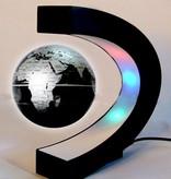 DreamCenter Möchtest Tischlampe