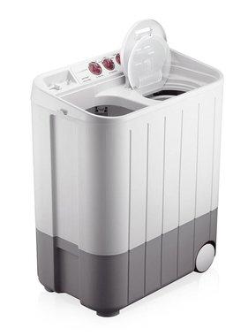 DreamCenter Washing Machine
