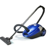 DreamCenter Vacuum Cleaner