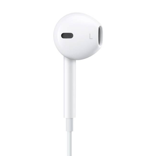 DreamCenter Apple earpods with Remote and Mic