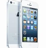 DreamCenter iPhone