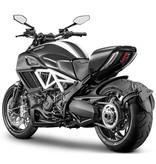 Ducati Audi Ducati Racing Bikes
