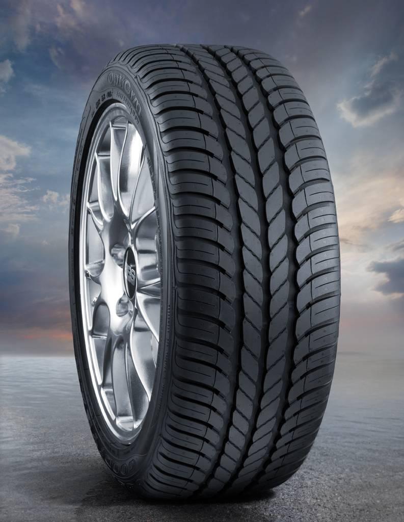 Maxx Force Maxx Heavy Duty Tyre`