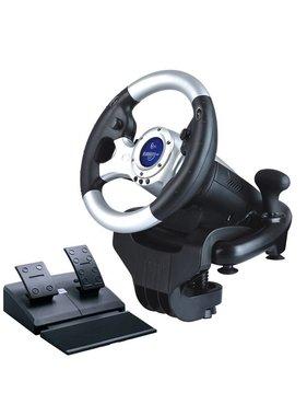 Mini Renn-Lenkrad
