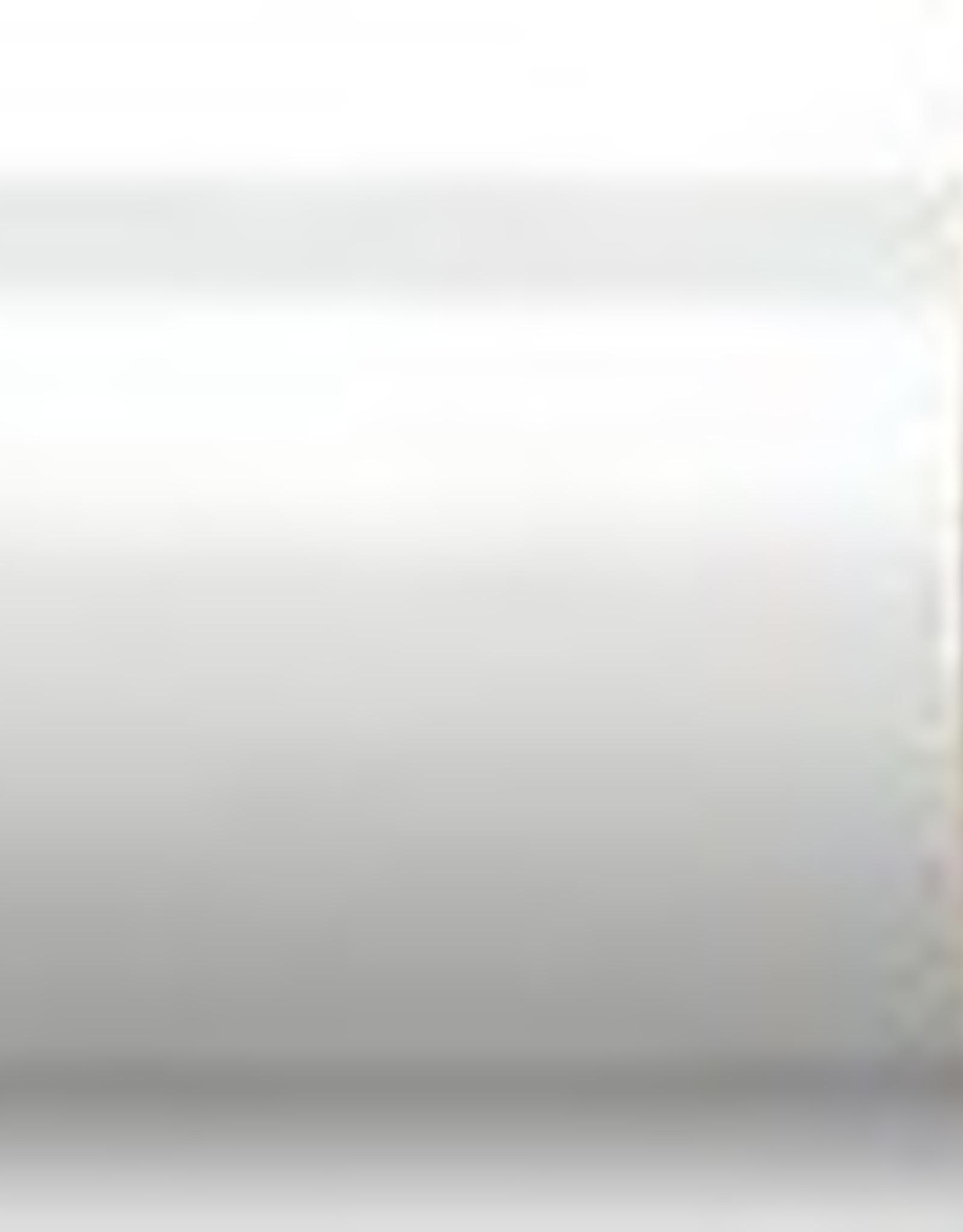849 Kugelschreiber Leman slim weiss roségold