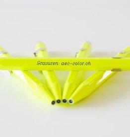 Fluo-Line gelb