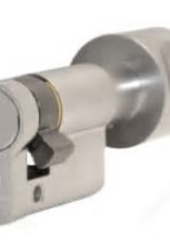 S2skg**s6 5 gelijksluitende   60 mm 30/30 met 15 sleutels Politie Keurmerk Veilig Wonen
