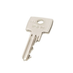ISEO F6 Extra S SKG*** extra sleutels bij cinders Iseo F6 extra S skg***