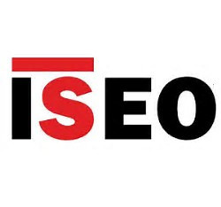 ISEO F6 Extra S SKG*** 3 ISEO F6 Cilinders Extra S SKG***