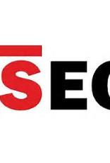 ISEO F6 Extra S SKG*** Cilinder 70 mm 35/35 wil u de cilinder gelijksluitend hebben of voorzien van knop ?