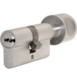 S2skg**F6 knopcil 75 mm knop35/40