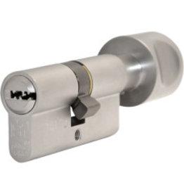 S2skg**F6 Knopcilinder 95 mm knop40/55